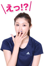 ashi_01