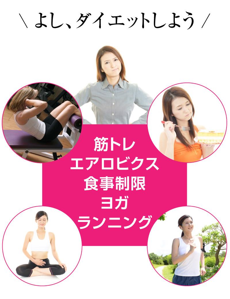 n_top_002