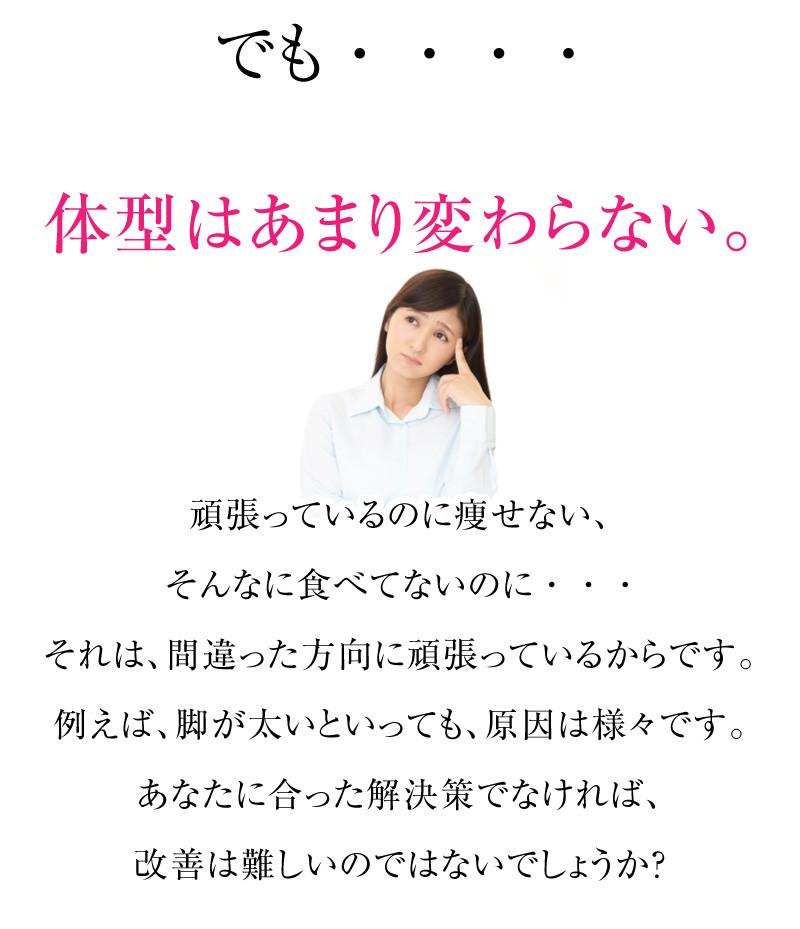 n_top_003