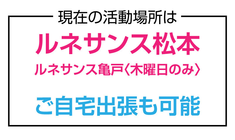 n_top_011